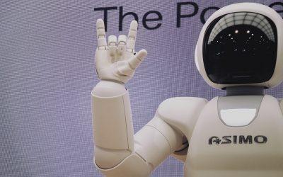 ¿Qué son las Tecnologías Habilitadoras?