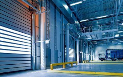 Misión 2: Una Industria segura, inclusiva y generadora de empleo de calidad
