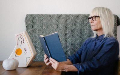 Misión 6: Oferta suficiente de actividades para envejecimiento activo