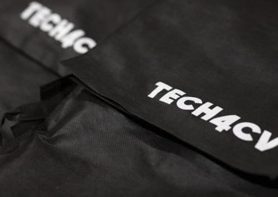 Tech4cv001
