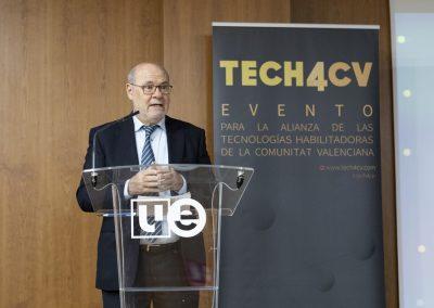 Tech4cv007