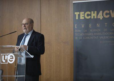 Tech4cv011