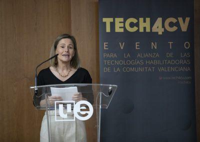 Tech4cv012