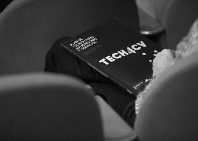 Tech4cv017