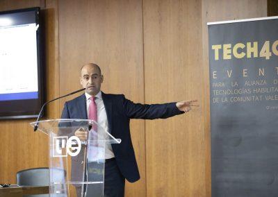 Tech4cv018