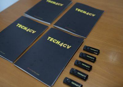 Tech4cv083