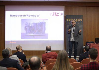 Tech4cv085