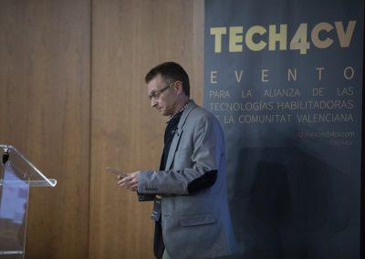 Tech4cv090