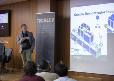 Tech4cv091