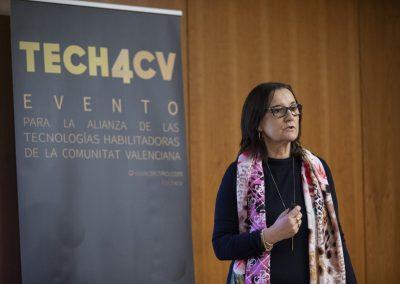 Tech4cv100