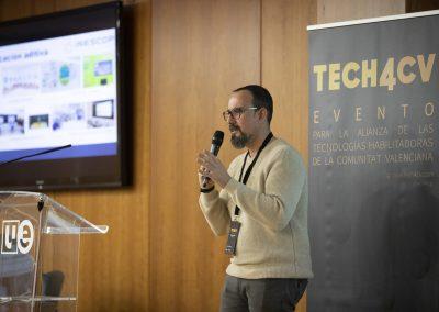 Tech4cv102
