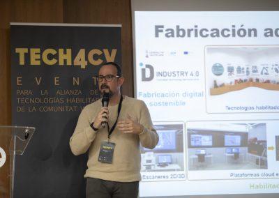 Tech4cv103