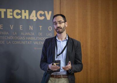 Tech4cv105