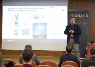 Tech4cv107