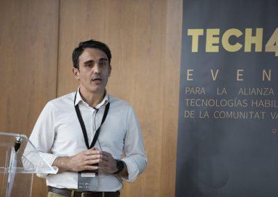 Tech4cv109