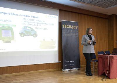 Tech4cv111