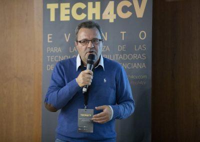 Tech4cv117