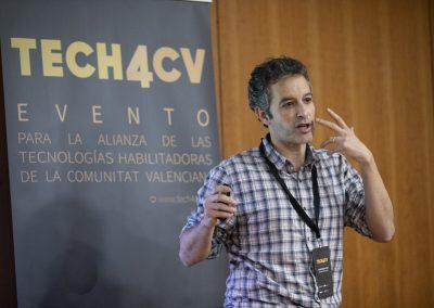 Tech4cv121