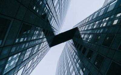 Misión 1: Una Industria productiva, de calidad, eficiente, sostenible y conectada